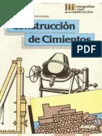 Construcción de Cimientos - Hidalgo Bahamontes_.pdf