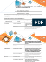 Anexo 7. Factores relevante para adquisición de tecnología.(1).docx