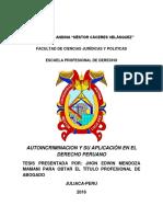 tesis de abogado au (1).docx