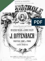 [Free-scores.com]_offenbach-jacques-la-perichole-49122.pdf
