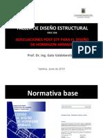 15AdecuacionesparaeldisenodeHA_DS60_Jun2019