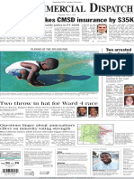 Commercial Dispatch eEdition 7-11-19