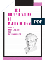 Nancy-J.-Holland-Patricia-J.-Huntington-Feminist-Interpretations-of-Martin-Heidegger-Re-Reading-the-Canon-2001.pdf