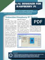 Raspberry Pi Zero – Programming Over USB! (Part 2) _ Andrew's Blog