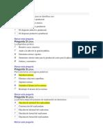 TP 2 Teoría de la argumentación-1-2.docx