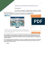 el boletín informativo digital.docx