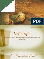 Sesión 1-Bibliología.pptx