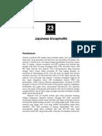 Japanese Hapsari Semarang