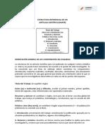 Estructura Básica Del Paper (3)