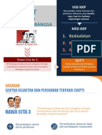 BAHAN RAPAT KKP DENGAN KPDT.pptx