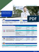 COTIZACION Plan Vive_08055033190512440576-20190527003920100.pdf