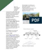 130930482-TIJERALES-1.pdf