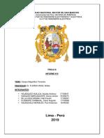 Informe 6 Labo Fisica 3- Listo
