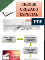 Cheque-cruzado-especial-terminado.pptx