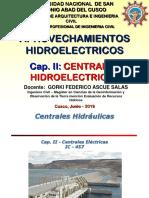 Cap2 AH Centrales Hidroelectricas.pdf