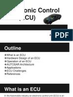 Electroniccontrolunitecuankul 151101045151 Lva1 App6891