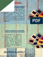 LICENCIA DE FUNCIONAMIENTO.pptx