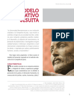 piModelogeneral.pdf