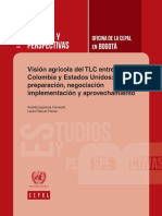 tlc beneficios pagina 30 LCL3606_es.pdf