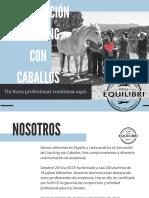 FOLLETO_TEMARIO_EICCE_2019.pdf