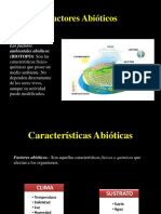 02.-FACTORES ABIOTICOS