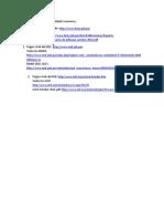 Links Importantes Actualidad Económica.docx