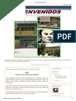 Frajiva Informática I_ 2013