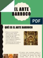 BARROCO EXPOSICION.pptx