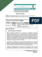 DA_PROCESO_18-11-8190623_205001001_45057010.pdf