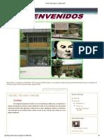 Frajiva Informática I_ Octubre 2013