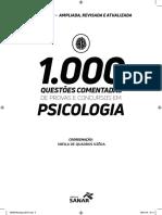 1000 Psico 2ed Capitulo Modelo