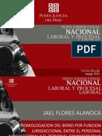 1. tema 2 - pleno laboral 2019.pptx