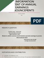 Workshop 4 presentation (Topic 1 Paper 2).pptx