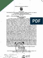 notificacion BP12-L-2019-000012.pdf