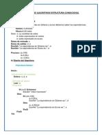 PRÁCTICA-DE-ALGORITMOS-ESTRUCTURA-CONDICIONAL (1).docx