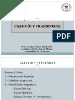 Planificación y Programación Asignatura.pptx