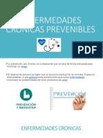 enfermedades prevenibles
