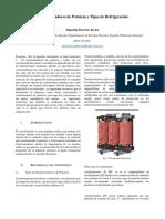 TransformadoresdePotencia.docx