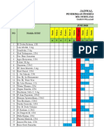 Jadwal Piket PPDB.xlsx