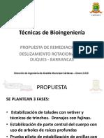 Tecnicas de Bioingenieria.pptx