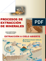 Presentación Clases N°1.pptx