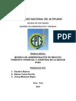 M.DE A. DE NEGOCIO TURISTICO VIVENCIAL Y DE AVENTURA EN LA REGION PUNO.docx