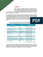 EIA-.docx