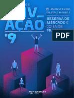 CADERNO_DE_ATIVAÇÃO_GW_9_MAR19_COLOR.pdf