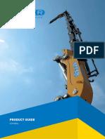 ProductGuide SPA LR 20140610 1