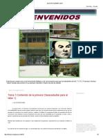 BLOG DE ALGEBRA_ 2013.pdf