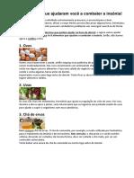 8 alimentos que ajudaram você a combater a insônia.docx