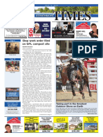 July 12, 2019 Strathmore Times