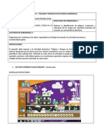 S2.1 Formato Peligros Riesgos Sec Economicos (2)