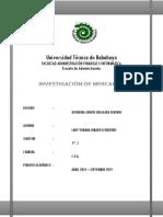 Investigación de mercados 1.docx